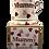 Thumbnail: Emma Bridgewater Mum Mugs