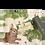 Thumbnail: Thornback & Peel Tea towel & Soap Bundle