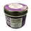 Thumbnail: Heyland & Whittle Home Candles