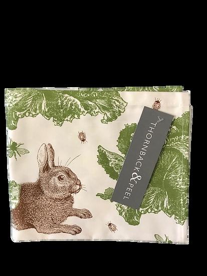 Thorneback & Peel Tea Towels
