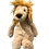 Thumbnail: Jellycat Bashful Lion