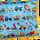 Thumbnail: Children's Cushions