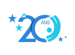 Logo 20 ans - FR (1).png