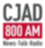 CJAD Logo.PNG