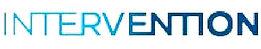 Capture logo REVUE INTERVENTION_edited.j