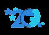 Logo 20 ans - GB.png