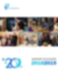 Page couverture Rapport Web.JPG