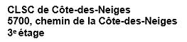 ATELIERS adresse.PNG