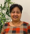dr thusitha Capture.PNG
