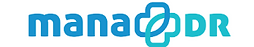 manadr logo.PNG