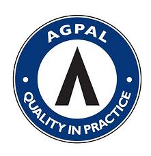 Agpal Capture.PNG