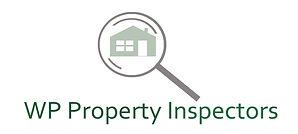 WP Prop Inspectors logo.jpg