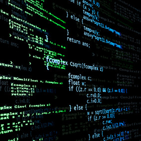 Source Code Review: Best Practices