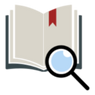icon-128.png