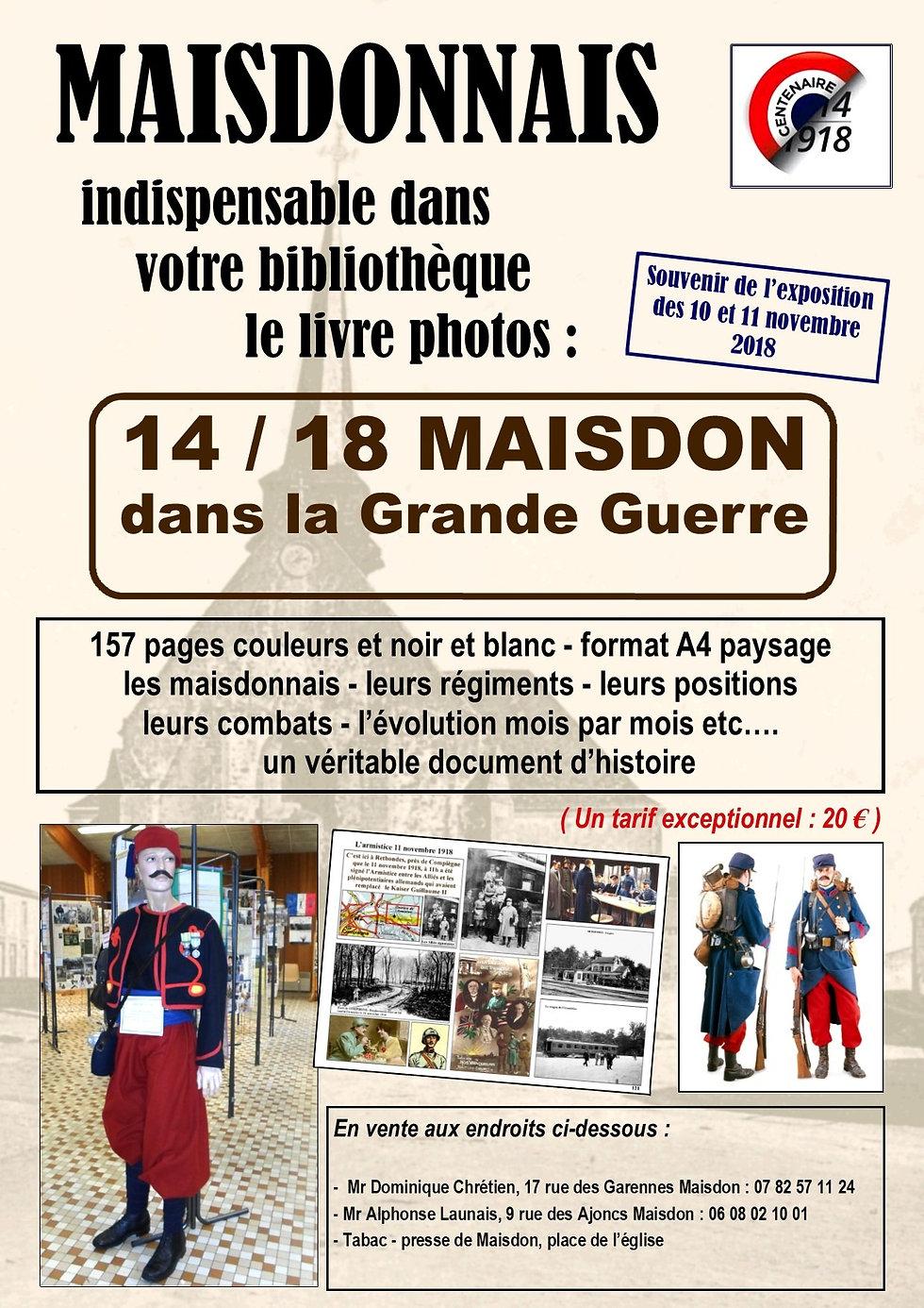 affiche livre expo 14 18_edited.jpg