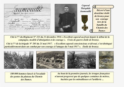 Jaumouillé_Théophile_1_publisher.jpg