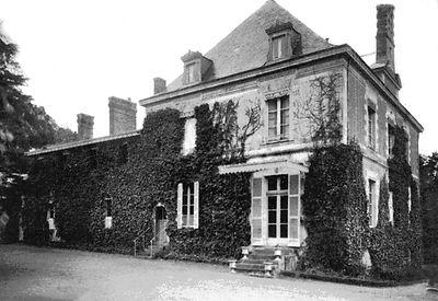 49 château de la Bidière.jpg