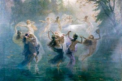 Samodivas-dancing-2.jpg