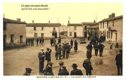 Maisdon_-_Place_de_l'église_3.jpg