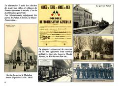 14-18 - Livre 6.jpg