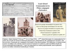 Girard Louis 1 publisher.jpg