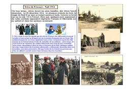 14-18 - Livre 18.jpg
