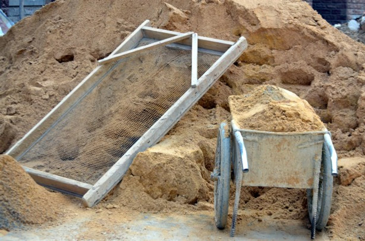 sand-pile-1369386991IAQ.jpg