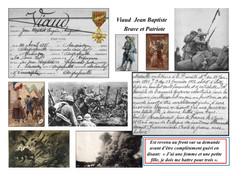 Viaud Jean Baptiste 1 publisher.jpg