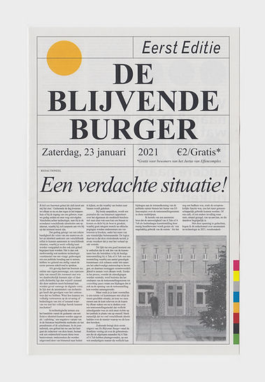 De-Blijvende-Burger-1.jpg