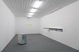 common room, rearview gallery, isabelle sully, isadora vaughan, jessie bullivant, heidi holmes, melbourne, daniel stephen miller, profound artist, un magazine, artist, 2012