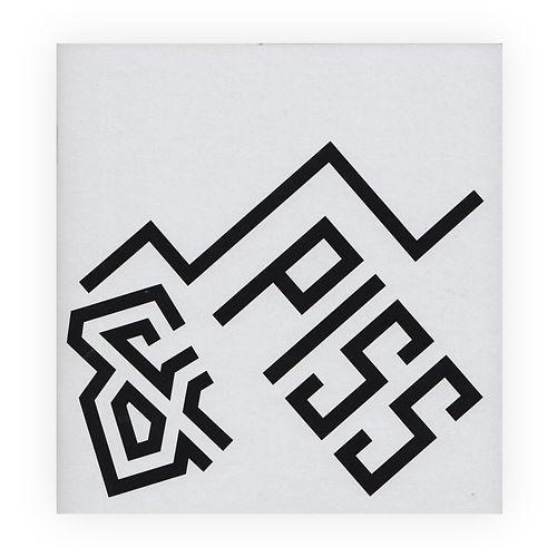 G&P#5---Kunstverein-white copy.jpg
