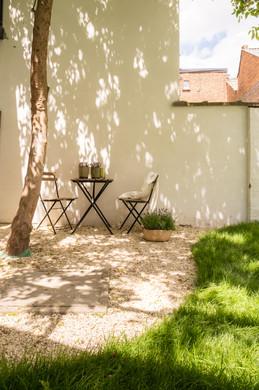 Pothoekstraat 54_WEB-51.jpg