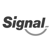 signal.png