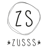 zusss.png