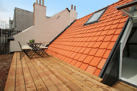 THE LOFT - afbeelding terras 1.jpg