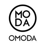 omoda.png