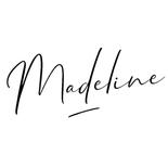 Madeline.png