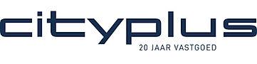 CITYPLUS - logo blauw.jpg