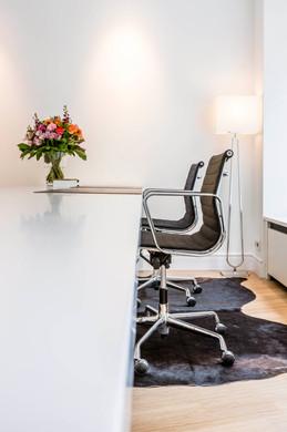 Vernieuwde bureaus.jpg