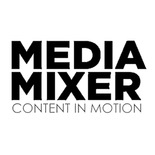 mediamixer.png
