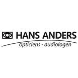 hansanders.png