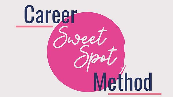 Career sweet spot graphic  (1).png
