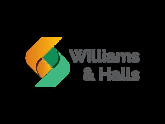 Yfirlýsing í kjölfar nýrra upplýsinga í máli Bayer og Williams & Halls