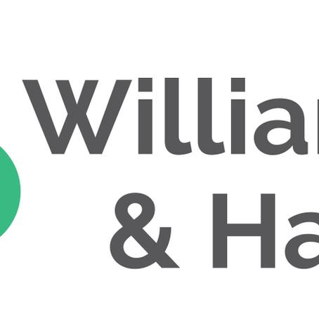 Williams & Halls hlýtur leyfi til heildsöludreifingar lyfja