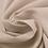 Thumbnail: PC500.178