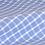 Thumbnail: PC106.100