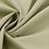 Thumbnail: PC500.146