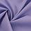 Thumbnail: PC500.136