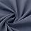 Thumbnail: PC500.174
