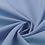 Thumbnail: PC500.159